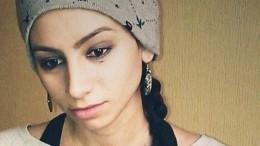 «Марина плакала»: как прошло первое заседание поделу обубийстве Энди Картрайта