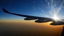 Плюс один: куда смогут полететь с15августа российские туристы?