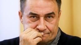 «Чем незаработок?»— Камиль Ларин выбрал идеальную подработку для россиян