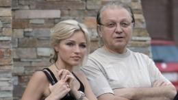 «Сто лет она мне несдалась!»— Соседов оправдался занападки наМаликову