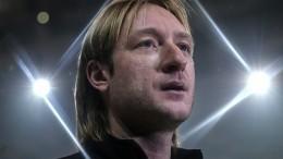 «Просто ужас»: Плющенко раскритиковал программы Косторной уТутберидзе