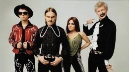 Клип Little Big стал самым популярным видео «Евровидения» всех времен