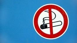 Сигаретам— бой! ВМинздраве предложили неожиданный способ борьбы скурением