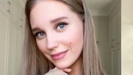 Асмус прокомментировала слухи освадьбе Харламова