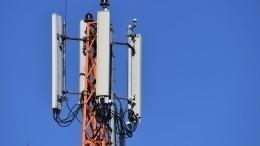 Мантуров рассказал овозможности внедрения 6G вРоссии