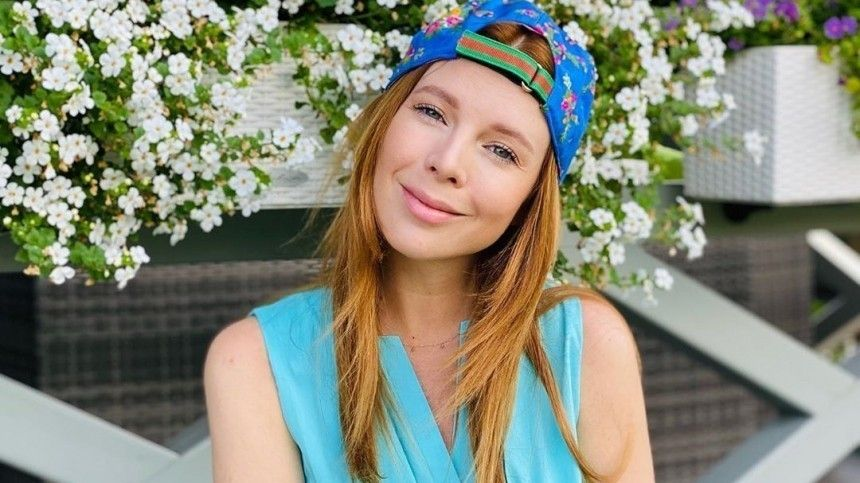 Наталья Подольская беременна?