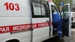 «Уменя пенсия выше зарплаты»— вРостовской области массово увольняются врачи