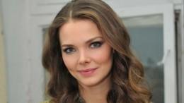 Боярская ответила наслухи одолге зазалитую соседскую квартиру