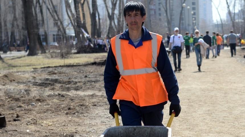 ВРоссии могут усложнить правила въезда трудовых мигрантов