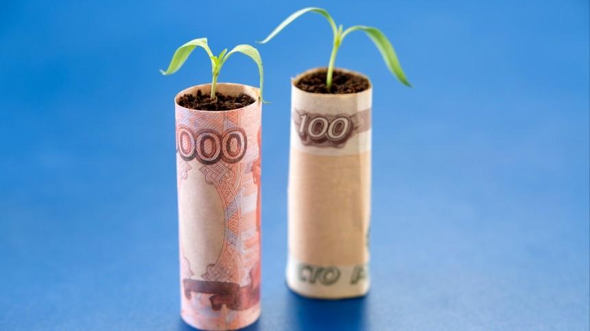 Первоначальный взнос польготной ипотеке снижен на5%