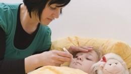 Накакие выплаты могут рассчитывать родители заболевшего ребенка— объясняет юрист