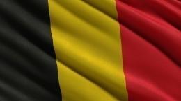 Бельгия поставила рекорд— 591 день без правительства