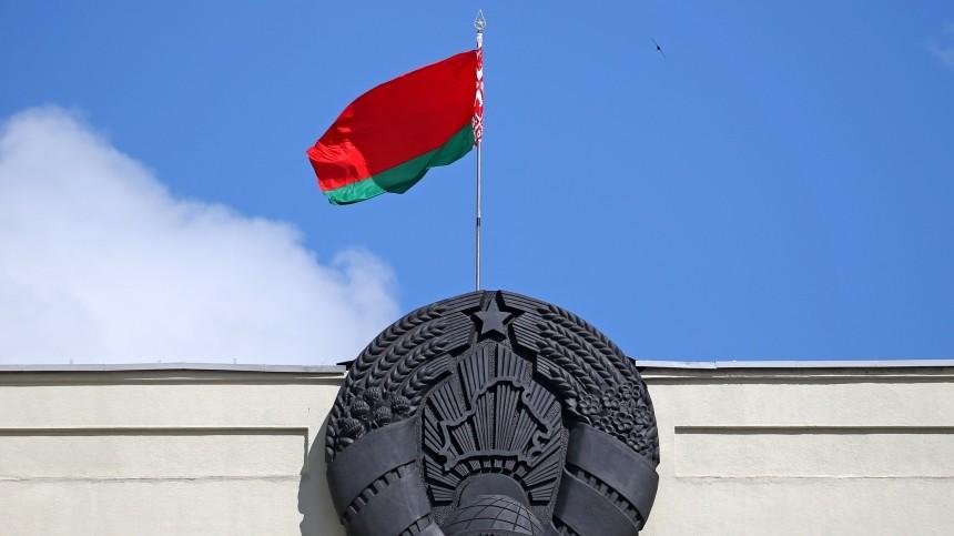 Получившая $5 миллиардов Белоруссия названа основным заемщиком Евразийского фонда стабилизации иразвития