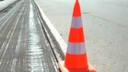 Счетная палата предложила пересмотреть затраты насодержание российских дорог