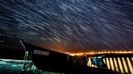«Коктейль Молотова»: Астролог овлиянии налюдей серебристых облаков вавгусте