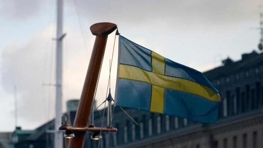 Шведский опыт лояльной борьбы сCOVID-19 признан экономически успешным