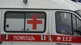ВРостове-на-Дону жестоко избили блогера