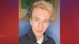«Пьянки искандалы»: Соседка погибшего гея-тиктокера рассказала оего гостях