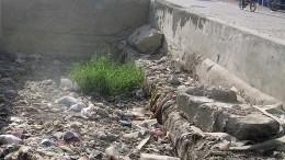 «Думали, землетрясение»: Жительница Бейрута рассказала, что происходит вгороде