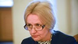 Русскоязычных граждан Украины призвали «паковать манатки»