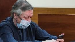 Адвокат Пашаев оЕфремове: «Мой подзащитный несвинья»