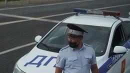 ВКазани потребовали убрать ярко-розовую женскую парковку