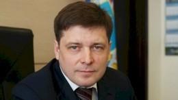 Видео: ВПодмосковье штурмом взяли дом проректора МГУ Алексея Гришина