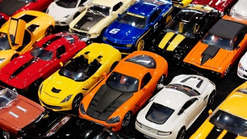 Рейтинги лучших цветов для авто: Зеленый, белый или… Golden Lime?