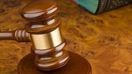 Репетитор, насиловавший учеников иприемных сыновей, предстанет перед судом