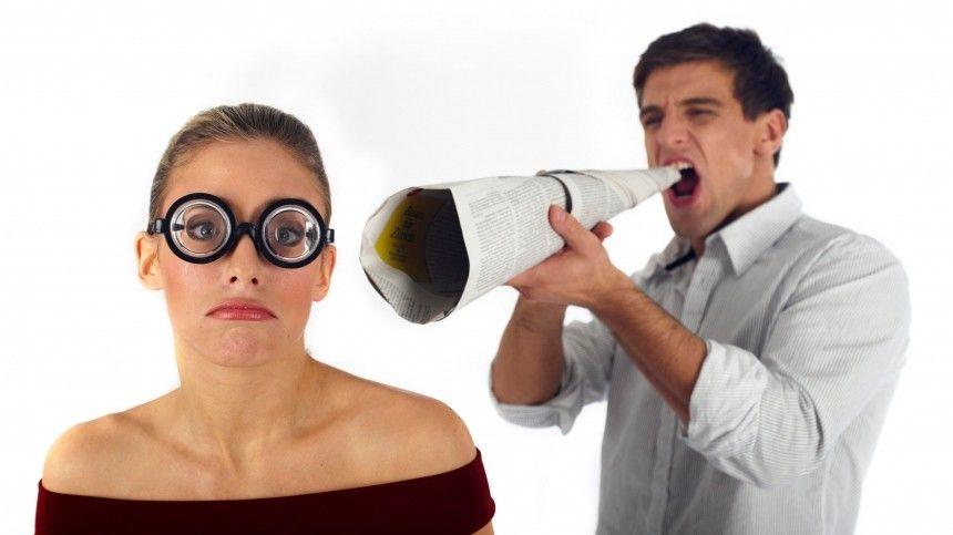 Как вычислить садиста иабьюзера почертам лица? Отвечает физиогномист