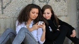 Россияне начали получать SMS отГосдепа спредложением награды задонос