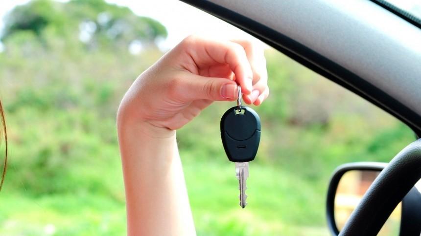 Эксперт рассказал, начто нужно ориентироваться при покупке авто онлайн