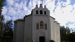 ВСреднеуральском монастыре опального отца Сергия скончалась девочка