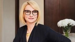 «Вчерашний писк!»— Хромченко назвала главный модный антитренд лета-2020