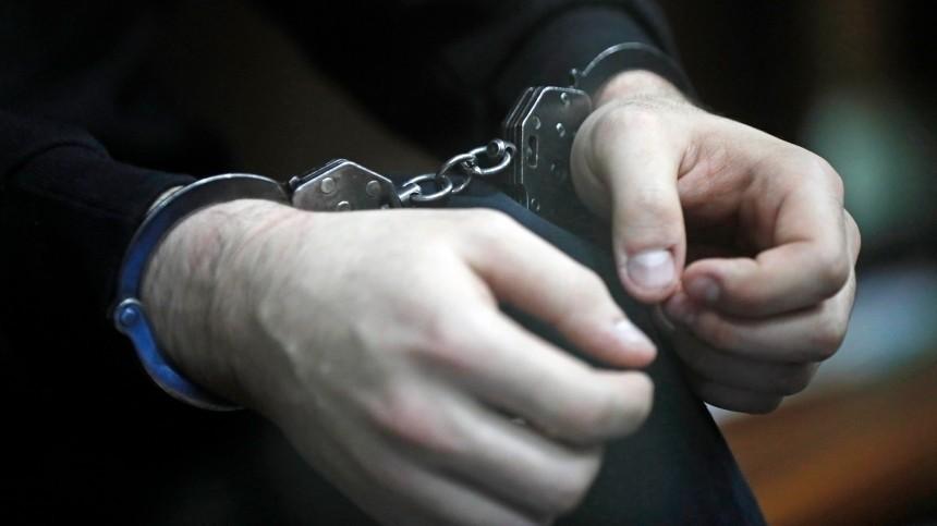 Шокирующие подробности инцидента сзадержанием 33 россиян вМинске