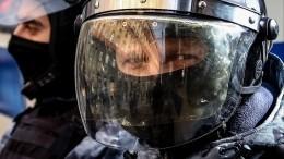 Входе контртеррористической операции вНазрани нейтрализованы два боевика— видео