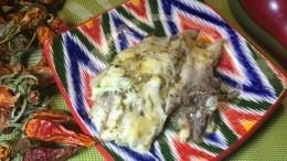 Готовим мексиканское блюдо энчилада— оригинальный рецепт сфизалисом