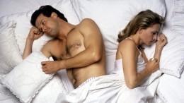 Попрозвищу Волчица: что известно опогибшей вовремя секса петербурженке