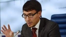 Все кончится плохо: эксперт обиске США против Коломойского