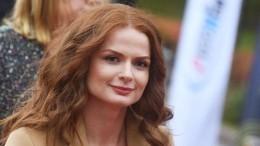Экс-ведущая программы «Утро России» раскрыла подробности своего ухода