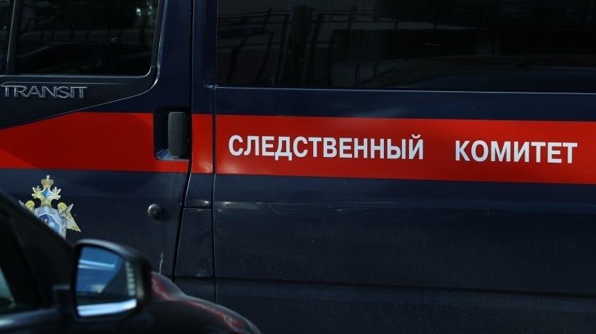 Травмы обнаружены ускончавшийся вмонастыре опального отца Сергия девочки