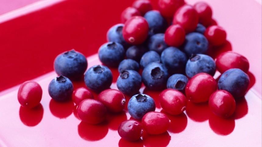 Ученые назвали продукты, которые помогут больным скоронавирусом