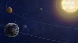Что сулит знакам зодиака соединение Марса, Луны иЛилит 9августа?