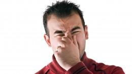 Чем пахнет женщина? ТОП-5 ароматов, вызывающих умужчин отвращение