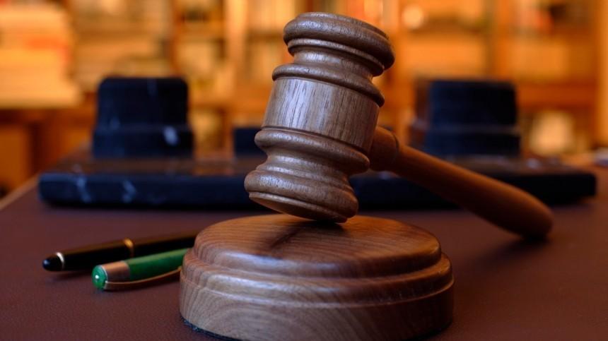 Председатель районного суда Волгограда задержана поделу овзятке