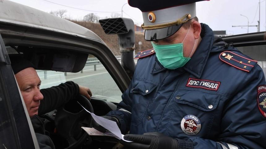 Снова ТОиновые тарифы ОСАГО— какие еще изменения ждут автомобилистов осенью