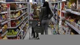 Эксперт рассказал, куда обращаться при перебитом сроке годности напродуктах