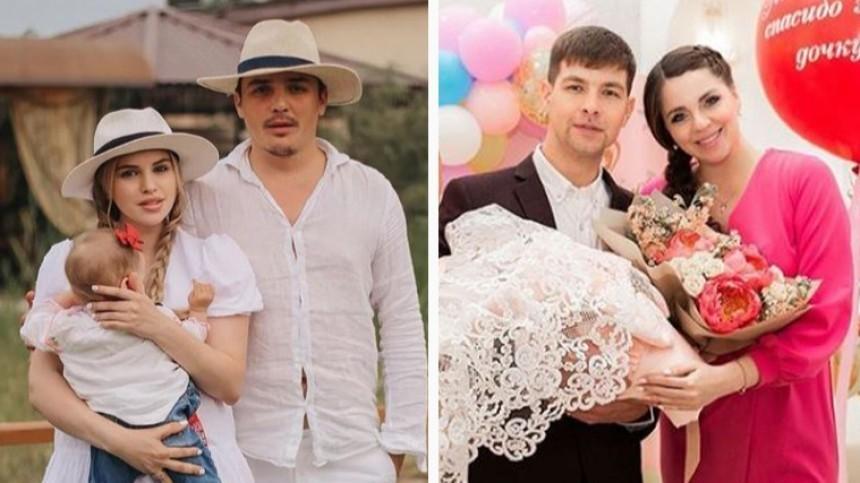 ТОП-7 пар, которые нашли свою любовь на«Доме-2» идосих пор вместе