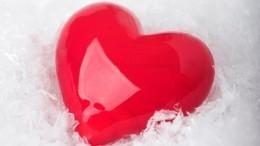 Как правильно обставить квартиру, чтобы привлечь любовь исчастье— советы эксперта пофэншуй