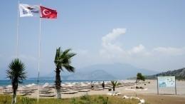 Хоть вАнталью, хоть вБодрум! Турецкие авиаперевозчики возобновляют рейсы сРФ
